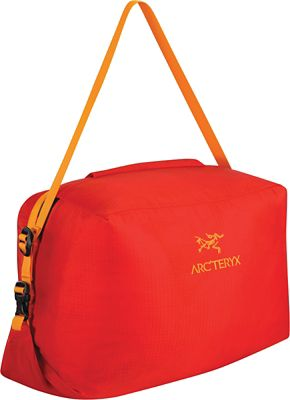 Arcteryx Haku Rope Bag