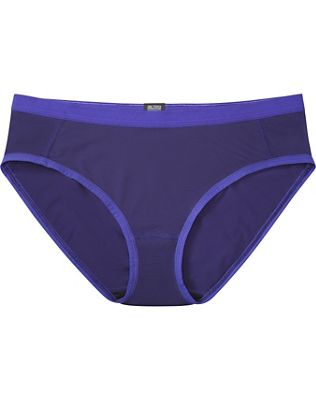 Arcteryx Women's Phase SL Brief