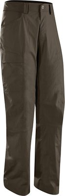 Arcteryx Men's Rampart Pant