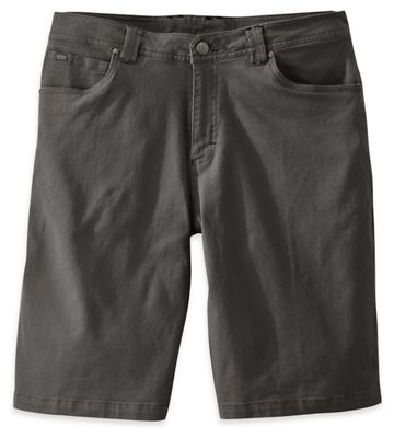 Outdoor Research Men's Deadpoint Short