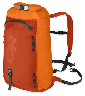 Outdoor Research Dry Peak Bagger