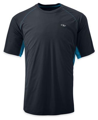 Outdoor Research Men's Echo Duo SS Tee