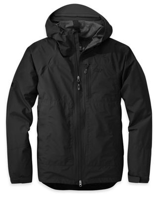 Outdoor Research Men's Jackets and Coats - Moosejaw.com