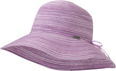Outdoor Research Women's Isla Hat