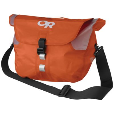 Outdoor Research Maelstrom Dry Bag