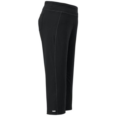 Outdoor Research Women's Offline Capri