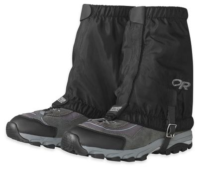Outdoor Research Rocky MTN Low Gaiter