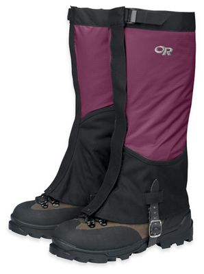 Outdoor Research Women's Verglas Gaiter