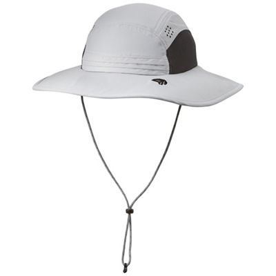 Mountain Hardwear Women's Chiller Wide Brim Hat