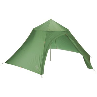 Mountain Hardwear Hoop Dreams 4 Tent