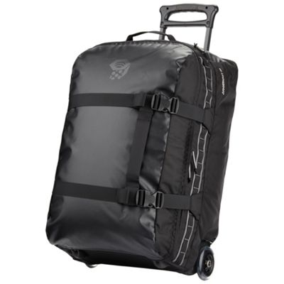 Mountain Hardwear Juggernaut 85 Pack