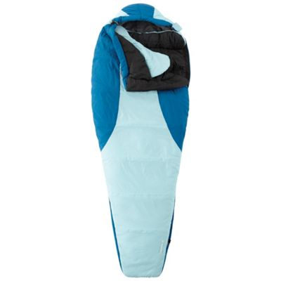 Mountain Hardwear Women's Laminina 20 Sleeping Bag