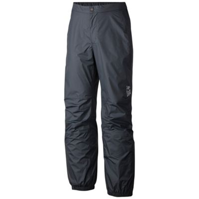 Mountain Hardwear Men's Plasmic Pant