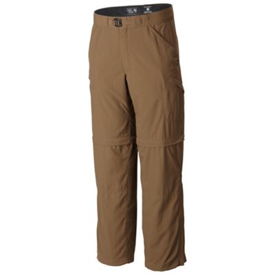 Mountain Hardwear Men's Portino Convertible Pant
