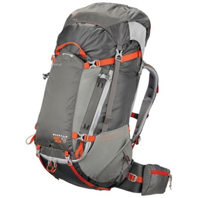 Mountain Hardwear Shaka 55 Pack