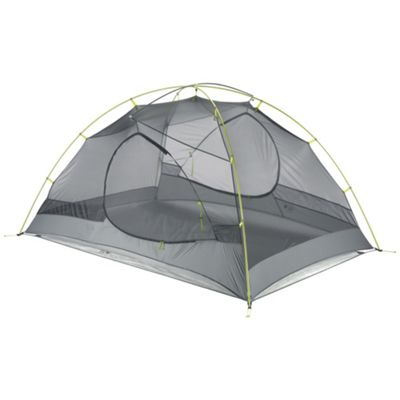 Mountain Hardwear Skyledge 3 DP Tent