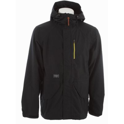 Holden Woodland Snowboard Jacket - Men's