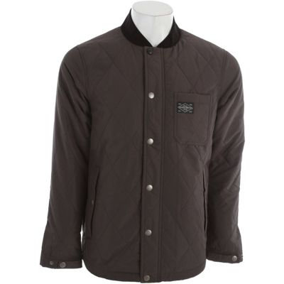 Holden Edison Jacket - Men's