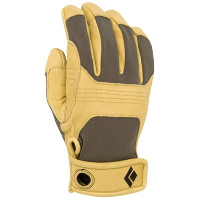 Black Diamond Transition Climbing Glove