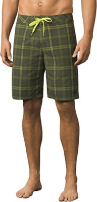 Prana Men's El Porto Short