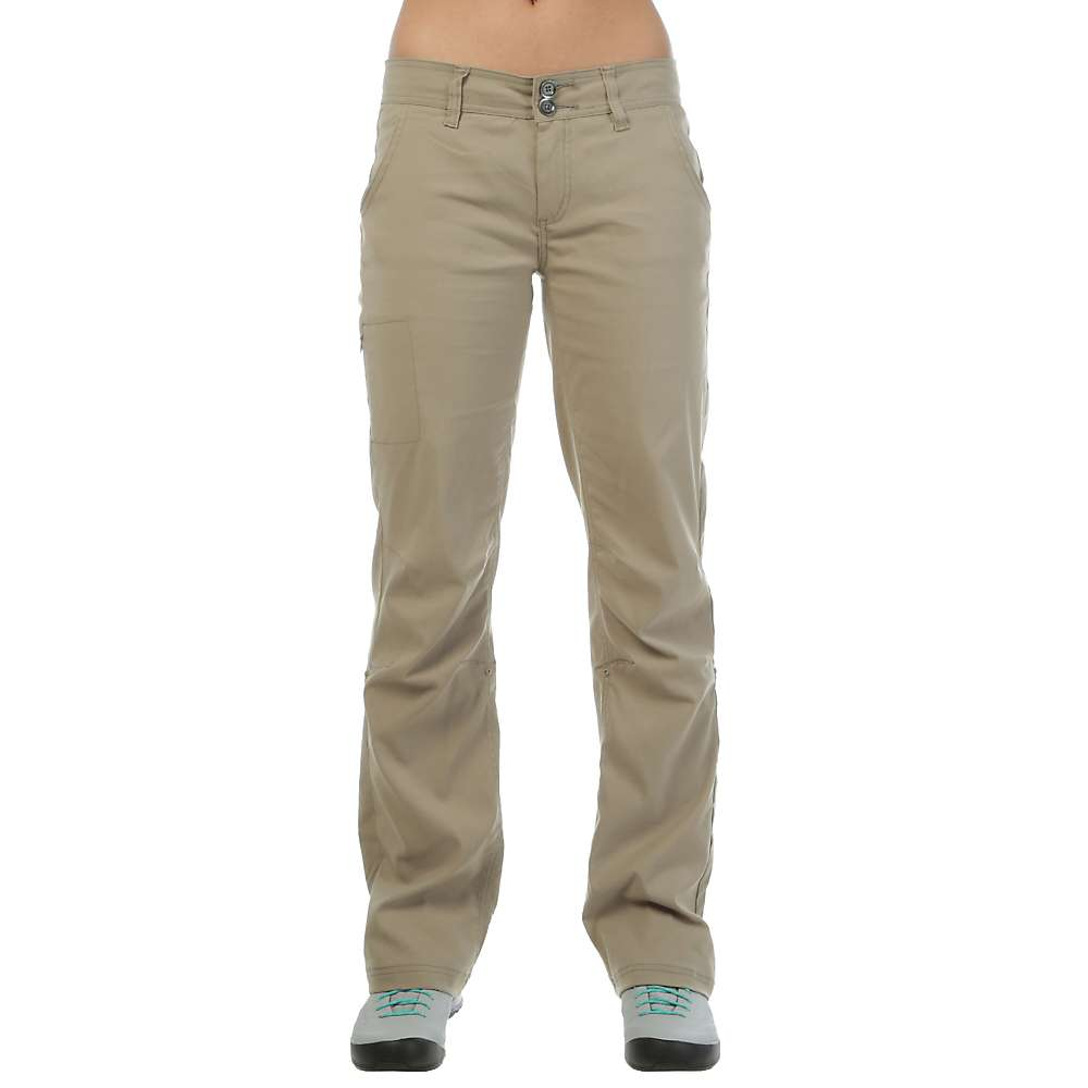 Innovative REI Coop Activator SoftShell Pants  Women39s  REIcom