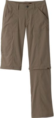 Prana Women's Monarch Convertible Pant