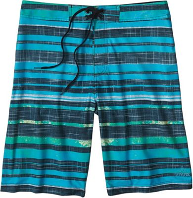 Prana Men's Sediment Short