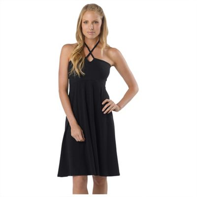 Prana Women's Solana Dress