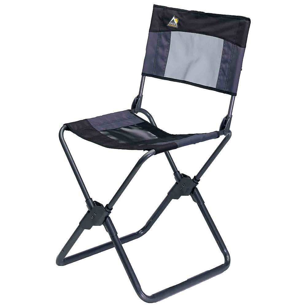 GCI Outdoor Xpress Camp Chair at Moosejaw