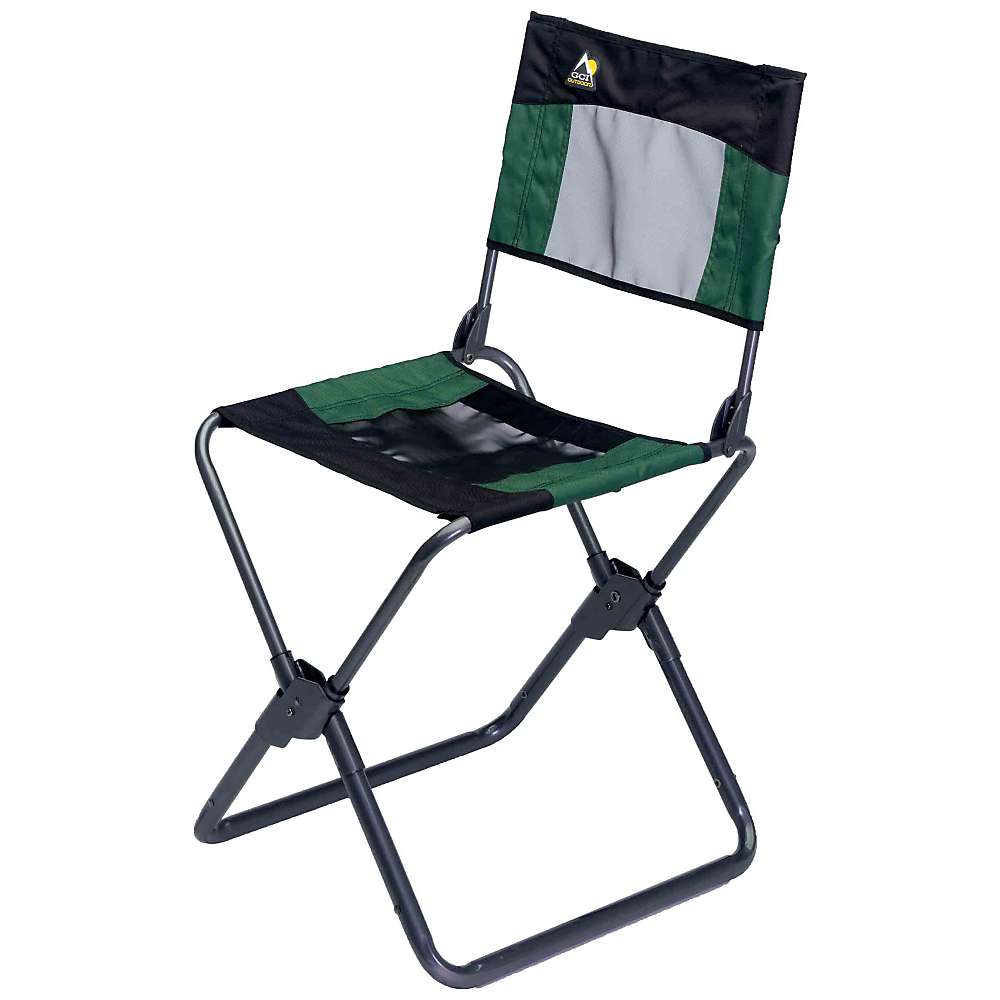 Gci outdoor xpress camp chair moosejaw for Furniture xpress