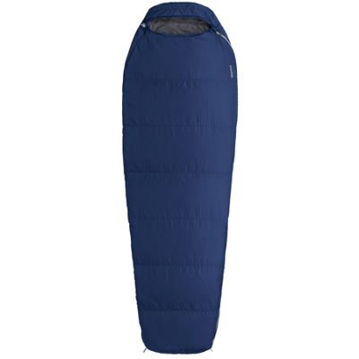 Marmot NanoWave 50 Semi Rec Sleeping Bag