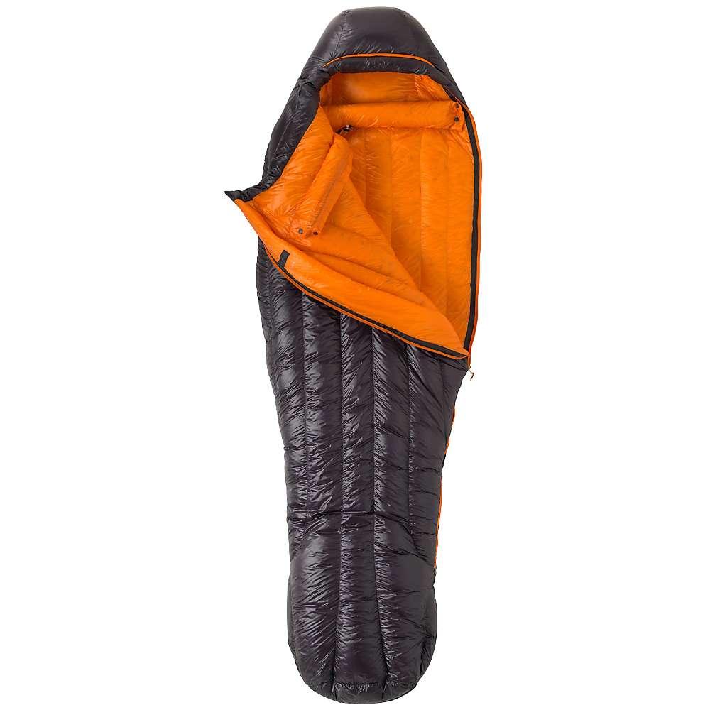 Marmot Plasma 0 Sleeping Bag - Moosejaw