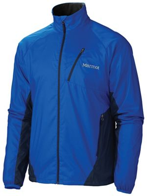 Marmot Men's Stride Jacket