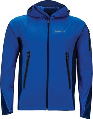 Marmot Men's Vapor Trail Hoody