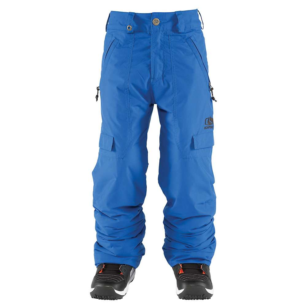 Find great deals on eBay for snow pants for kids. Shop with confidence.