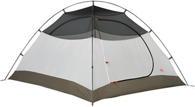 Kelty Outfitter Pro 3 Person Tent