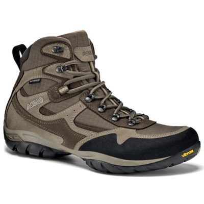 Asolo Men's Reston WP Boot