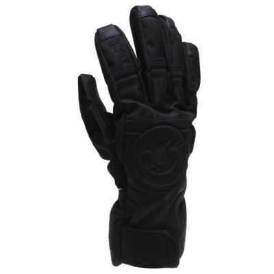 Neff Digger Gloves - Men's