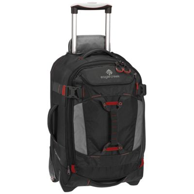 Eagle Creek Load Warrior Wheeled Duffel 22