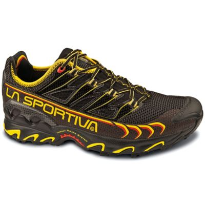 La Sportiva Men's Ultra Raptor Shoe