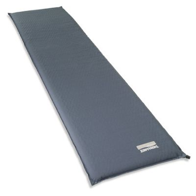 Therm-A-Rest Backpacker Plus Sleeping Pad
