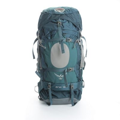 Osprey Women's Ariel 75 Pack