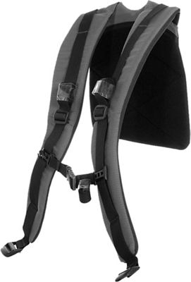 Osprey Men's Bioform Harness