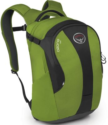 Osprey Ozone Day Pack