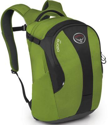 Osprey Ozone Day Pack (Light Green)