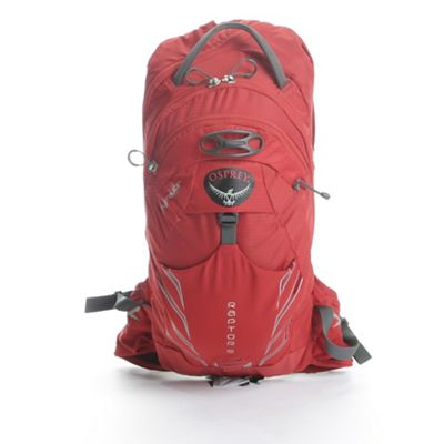 Osprey Raptor 6 Pack