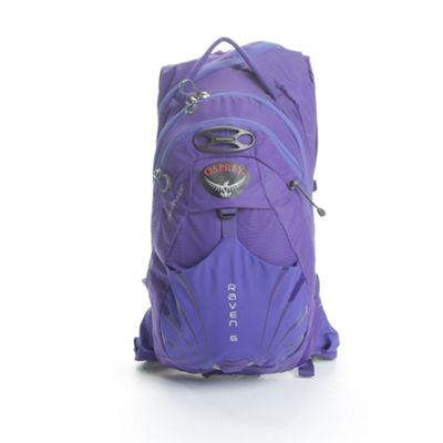 Osprey Women's Raven 6 Pack