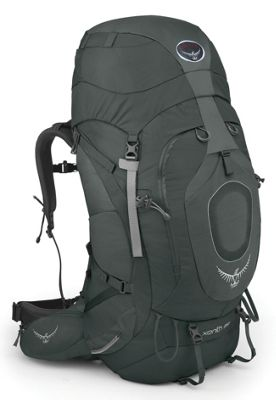 Osprey Xenith 88 Pack