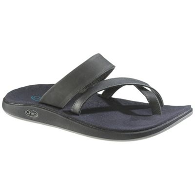 Chaco Women's Stowe Sandal