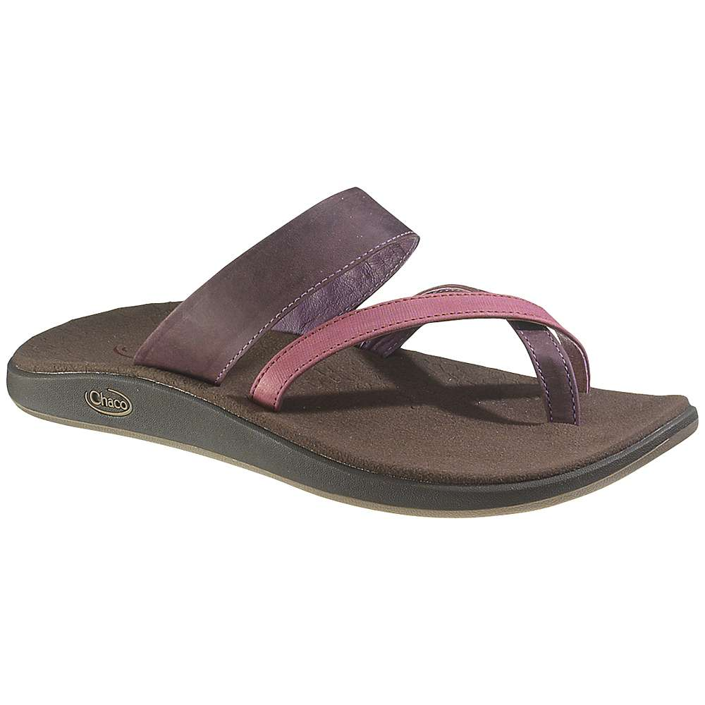 Luxury Cross Durable, Comfortable, Allpurpose Sandals Off Your Warm Weather Tobuy List With The Chaco ZX2 Classic Sandals For Women These Simple, Colorful Sandals Are Great For The Beach Or For The Trail With Their Crisscross Doublestrapped